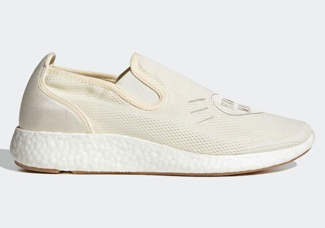 adidas-human-made-pure-slip-on-cream-white-GX5203-4