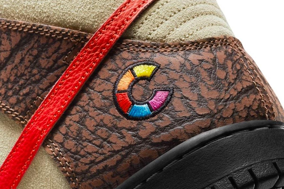 color-skates-nike-sb-dunk-high-kebab-and-destroy-official-look-release-info-006