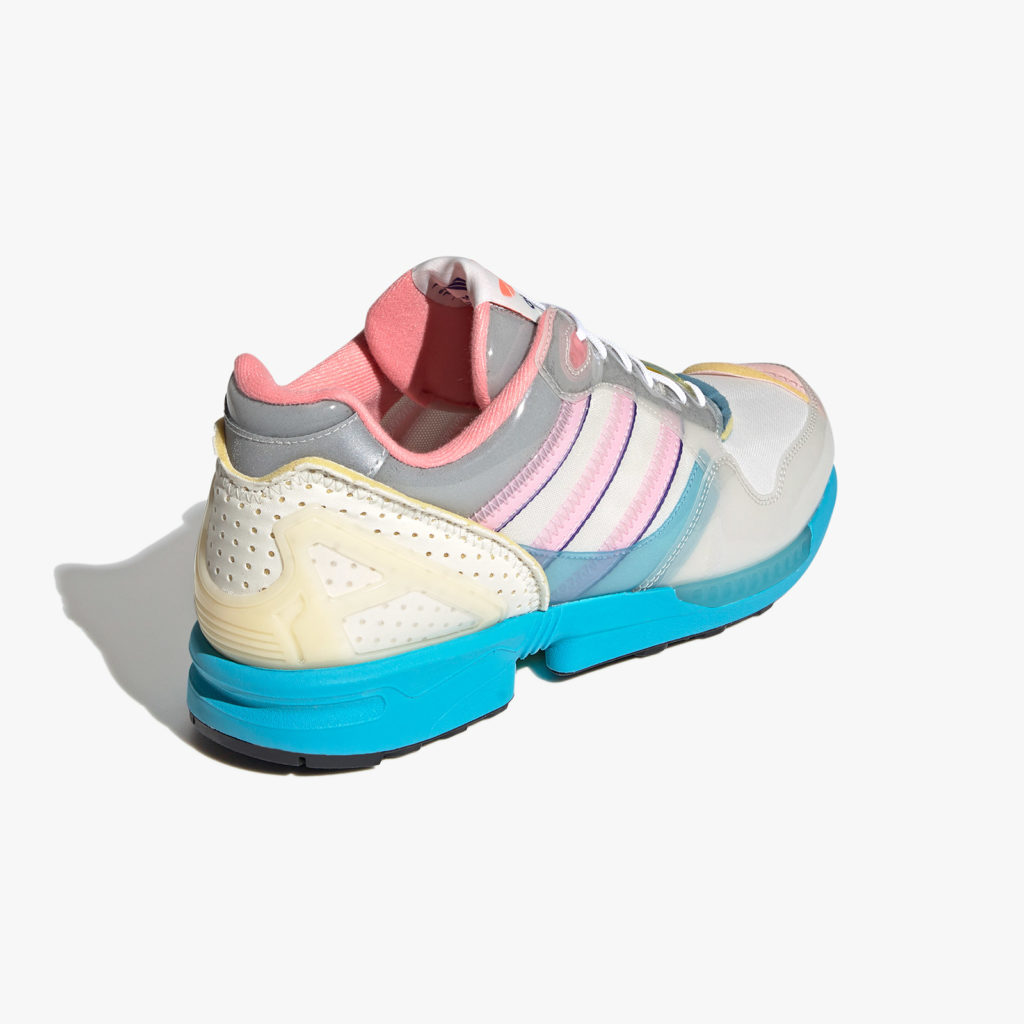 adidas zx 6000 inside out