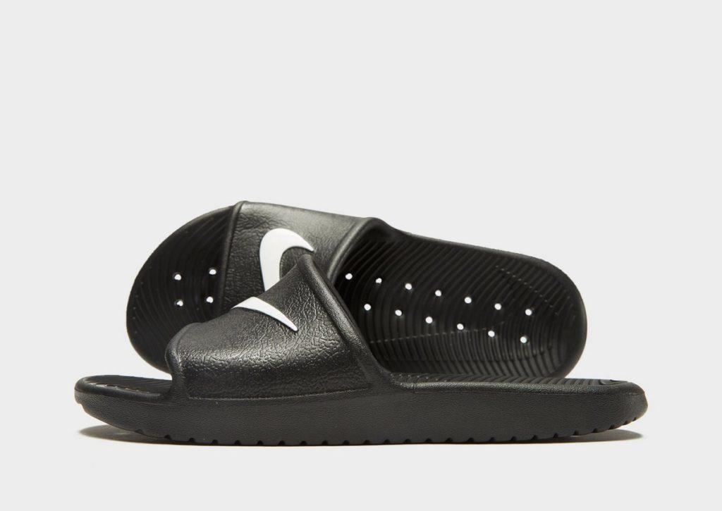 Nike KAWA DOUCHE GS