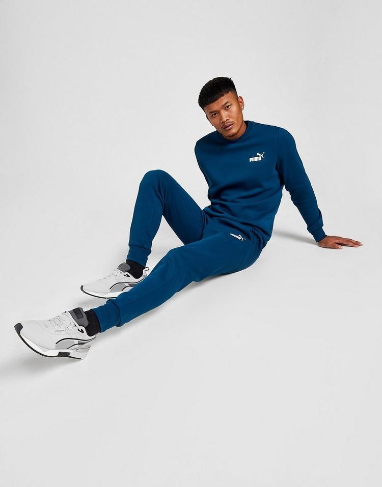 Puma Core Fleece Joggingbroek