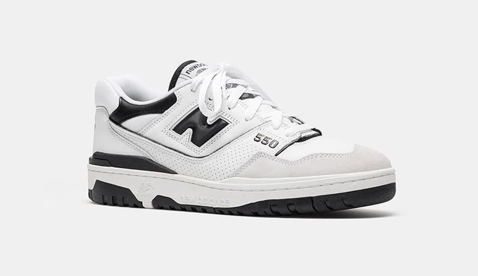 new-balance-550-black-front