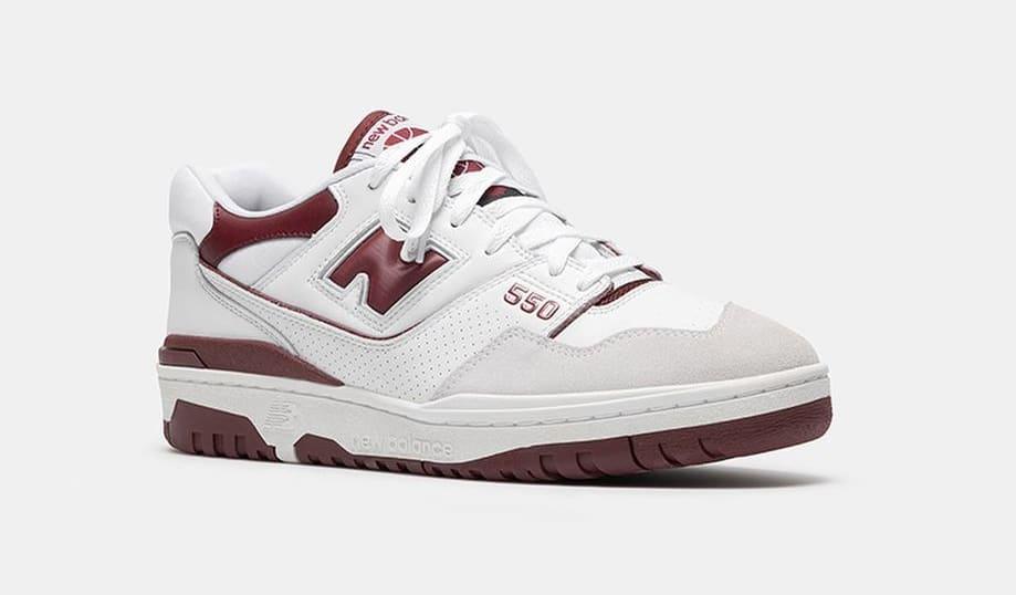 new-balance-550-burgundy-front