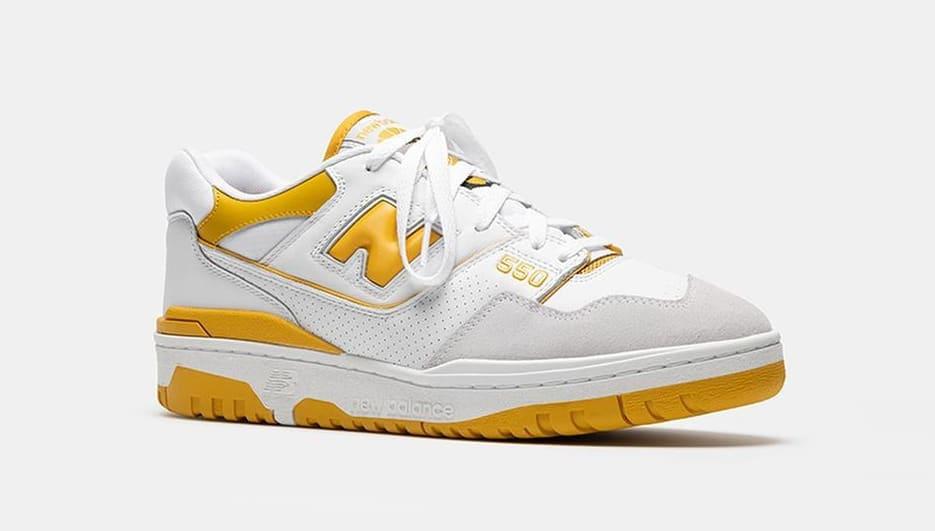new-balance-550-varsity-gold-front