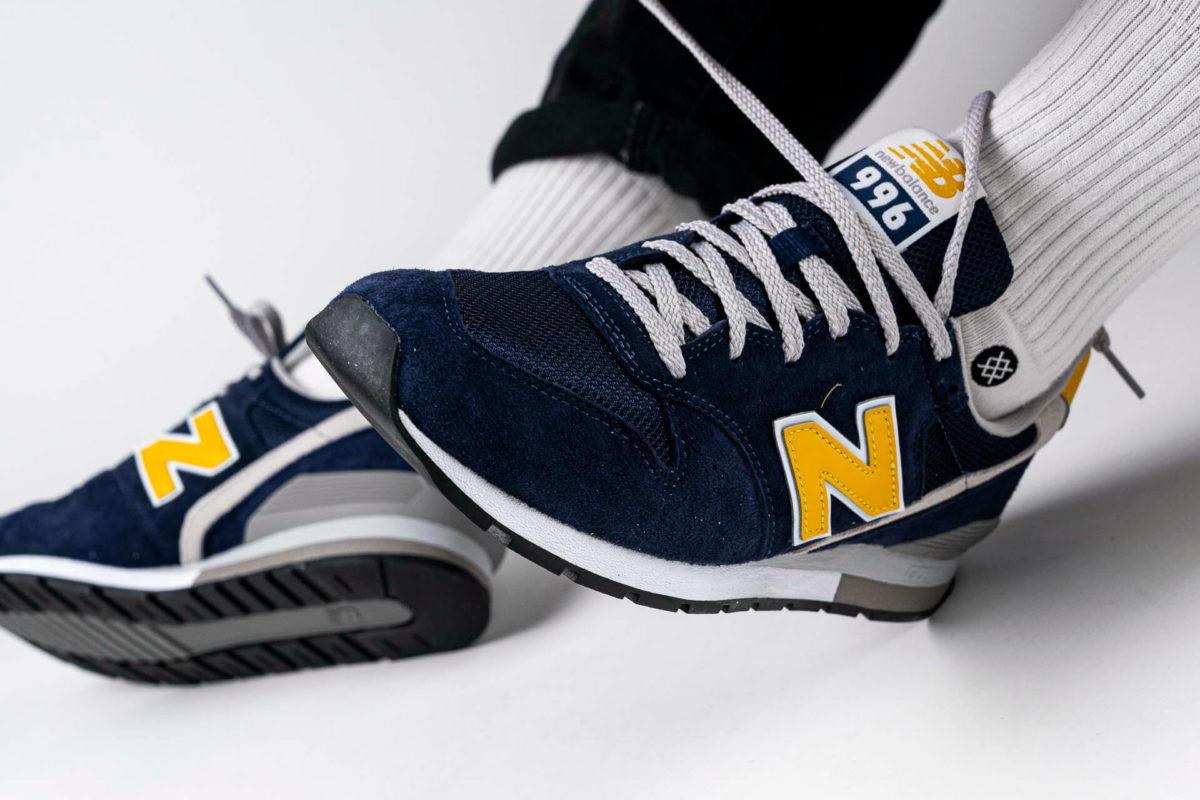 new-balance-cm-996-shc-blau-gelb-cm996shc-womft