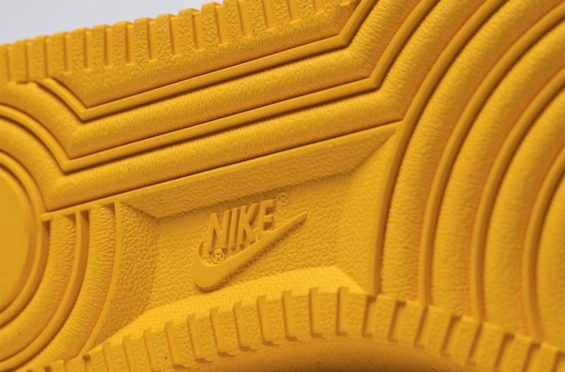 off-white-nike-air-force-1-university-gold-1-565x372