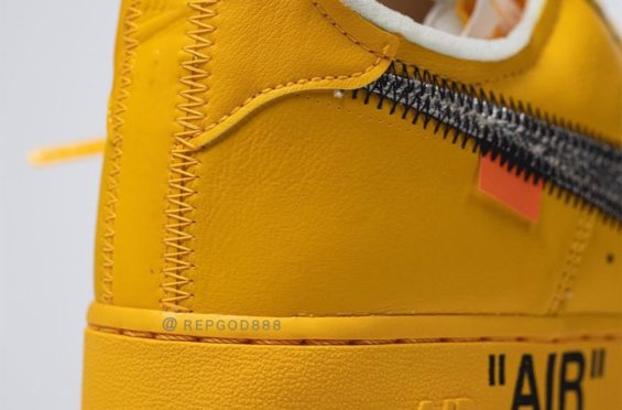 off-white-nike-air-force-1-university-gold-2-565x372