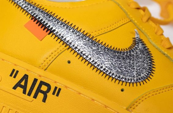 off-white-nike-air-force-1-university-gold-3-565x372