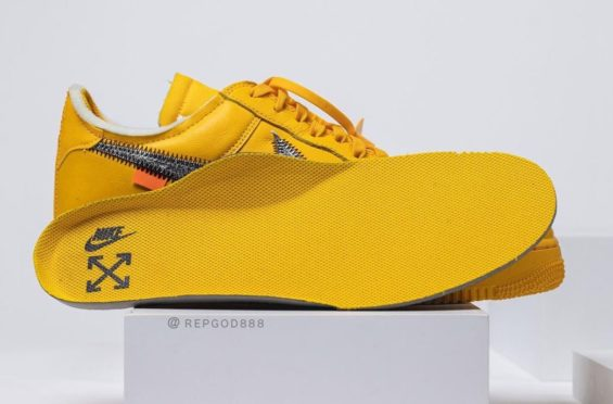 off-white-nike-air-force-1-university-gold-5-565x372