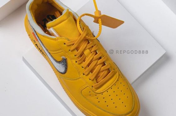 off-white-nike-air-force-1-university-gold-6-565x372