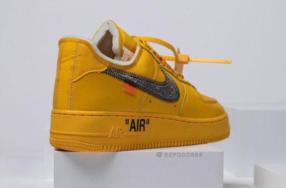 off-white-nike-air-force-1-university-gold-7-565x372