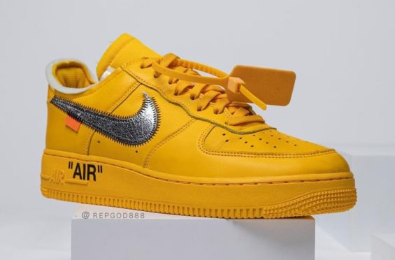 off-white-nike-air-force-1-university-gold-8-565x372