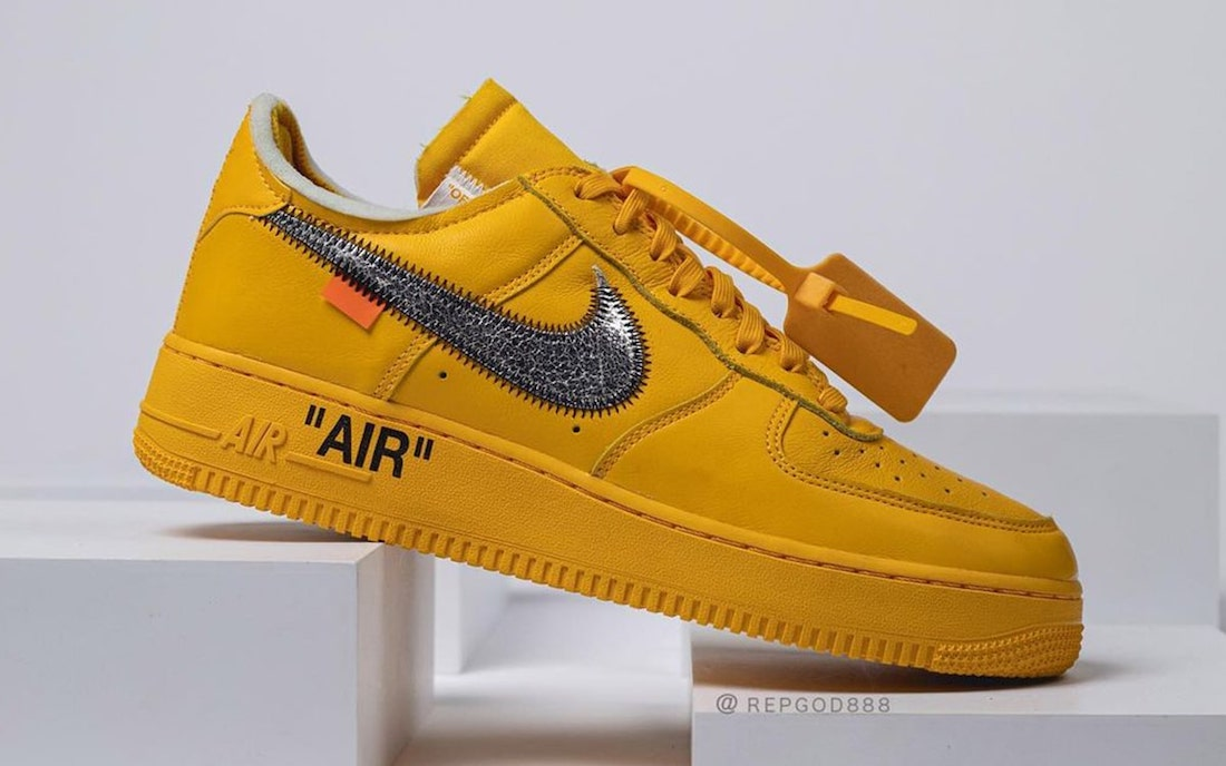 off-white-nike-air-force-1-university-gold-9