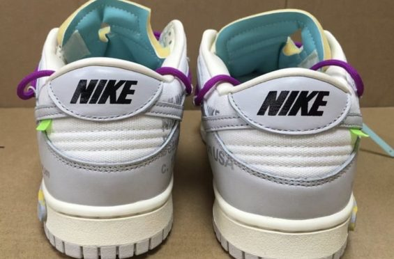 off-white-nike-dunk-low-1-565x372