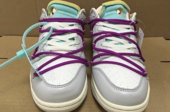 off-white-nike-dunk-low-3-565x372