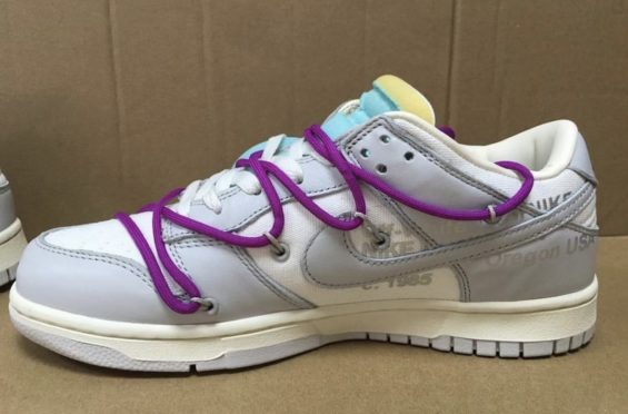 off-white-nike-dunk-low-4-565x372