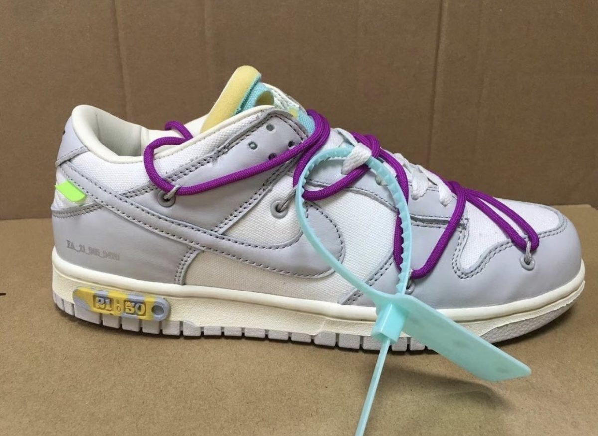 off-white-nike-dunk-low-5