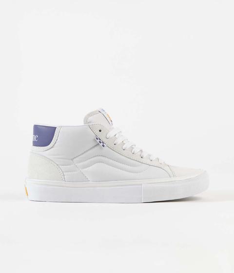 vans-skate-mid-skool-ltd-shoes-dime-off-white-1_480x