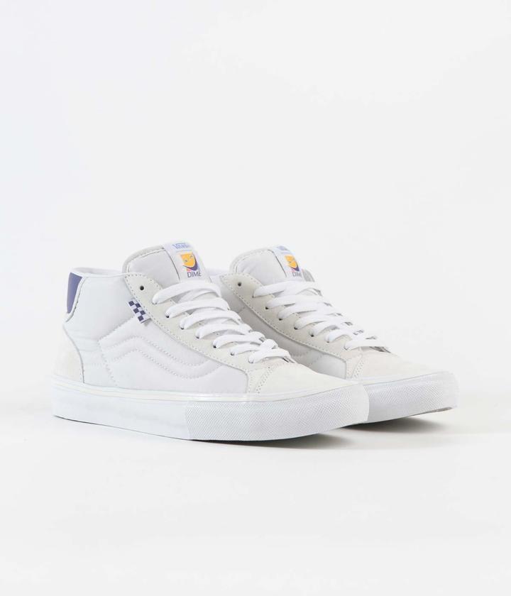 vans-skate-mid-skool-ltd-shoes-dime-off-white-2_720x
