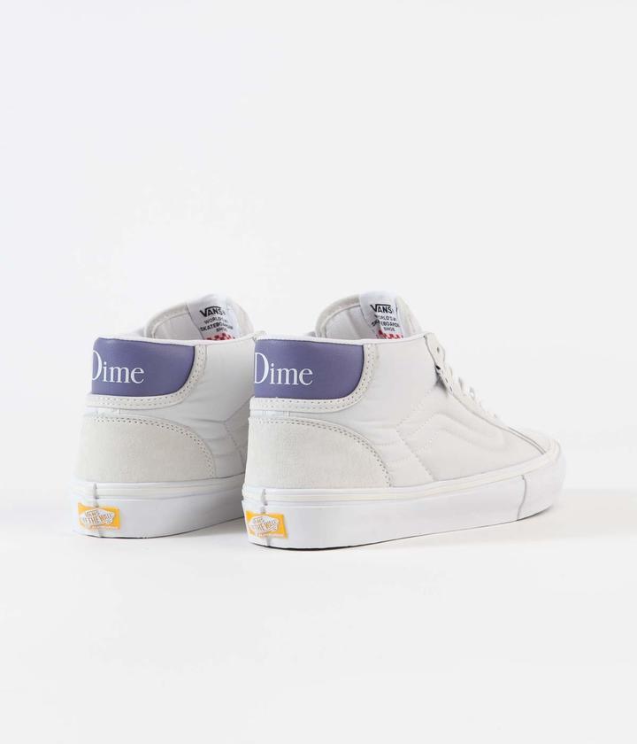 vans-skate-mid-skool-ltd-shoes-dime-off-white-4_720x