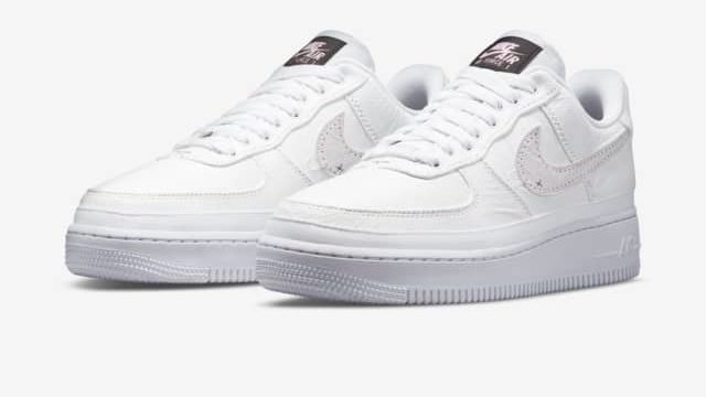 Nike air force 1 Tear-Away