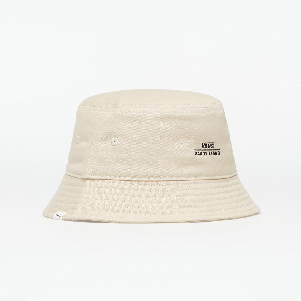 Vans x  Sandy Liang bucket hat