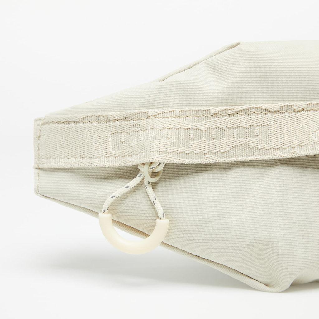 pinqponq Nike fanny pack