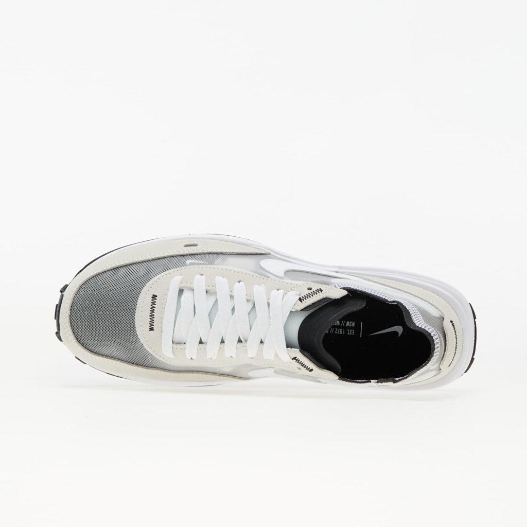 Nike Wafffle One