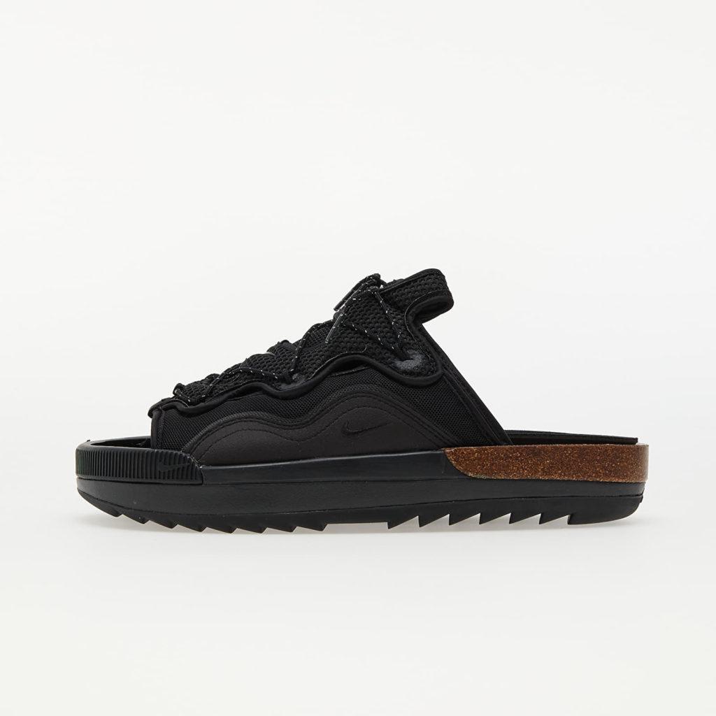 extra korting footshop Nike Offline 2.0   CZ0332-001