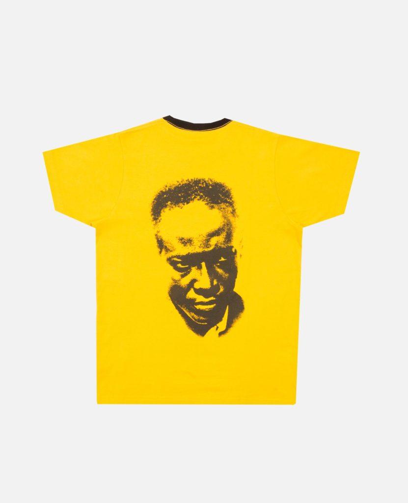 Patta Anton t-shirt keti koti