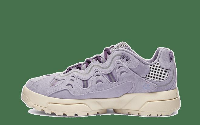 paarse sneakers Golf le Fleur x Converse Gianno 'Lavender'   169842C