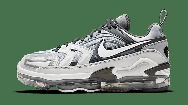 Nike Air VaporMax Evo Footlocker