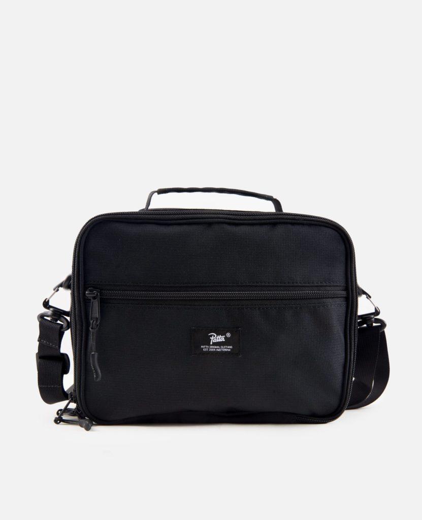 Patta x Farida Sedoc Toiletry Bag