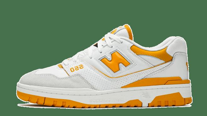 new balance bb550