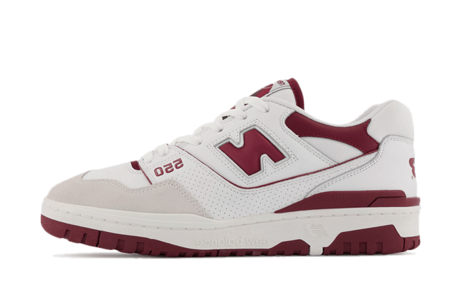 new balance x sneakerjagers