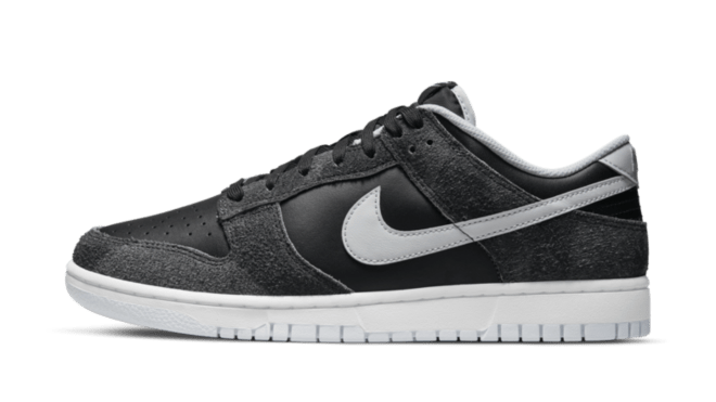 Hottest Sneaker Releases DH7913-001