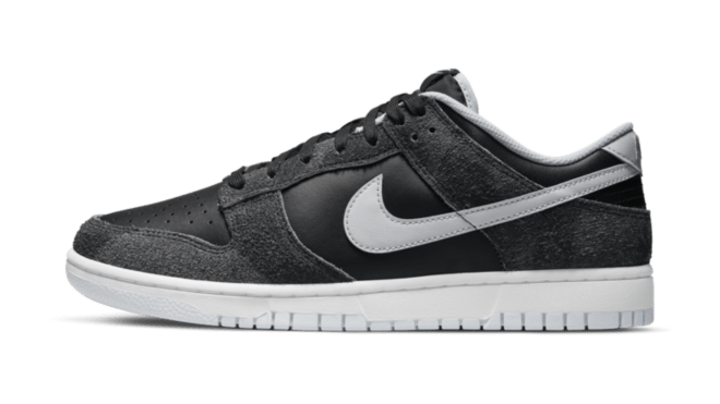 Nike Dunk Low 'Premium Animal' Hottest releases