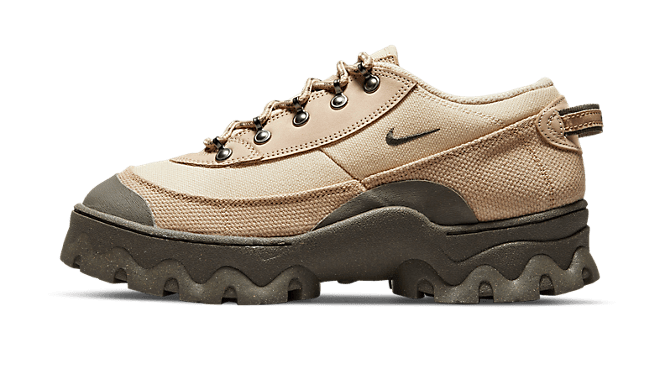 DD0060-200 Hottest Sneaker Releases
