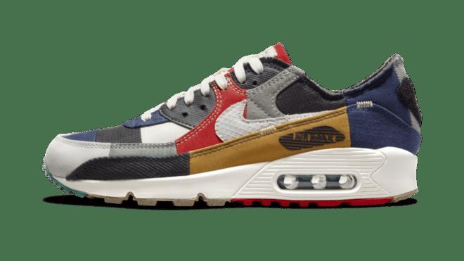 Nike Air Max 90 'Legacy'