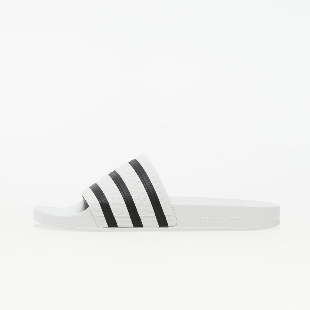 adidas Adilette 'White'   280648