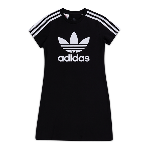 adidas dress girl