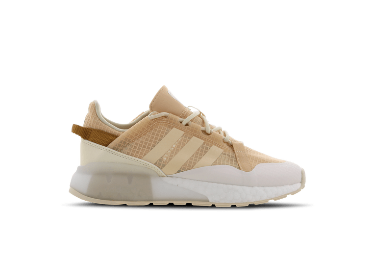 adidas ZX 2K Boost Pure sidestep sale
