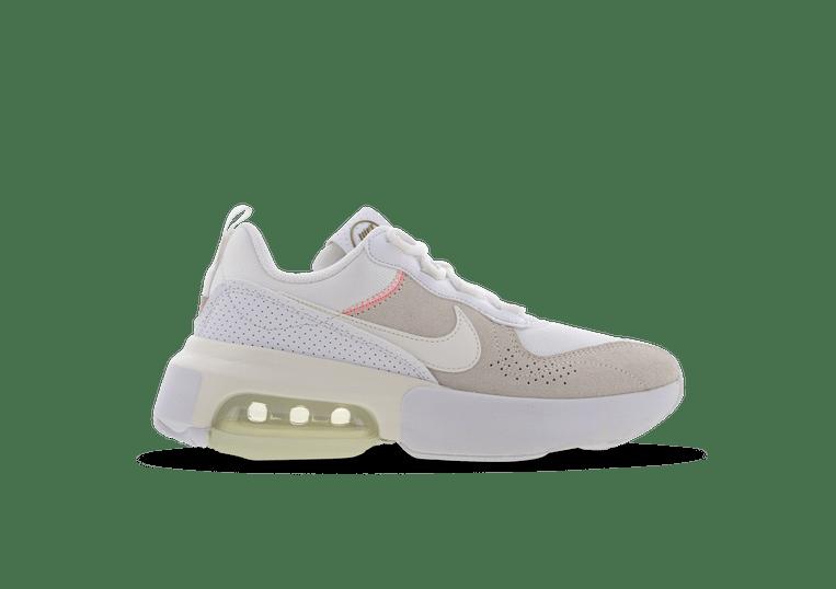 Nike Air Max Verona sidestep sale
