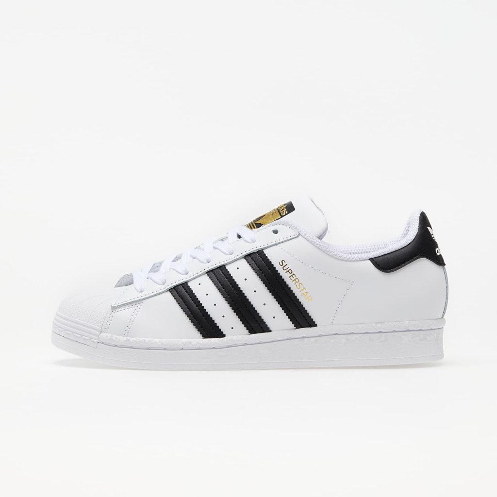 adidas Originals Superstar   EG4958