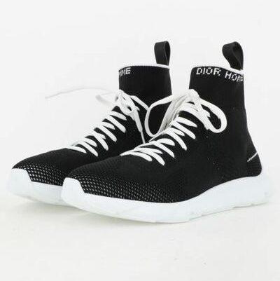 dior sneakers sale