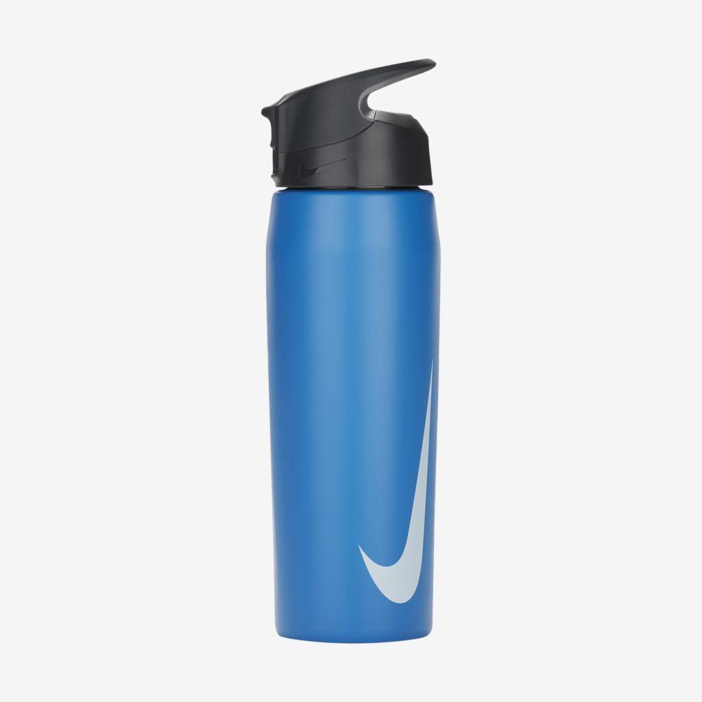 Nike 710 ml SS HyperCharge Straw Bidon   NOBF9-435 end of season