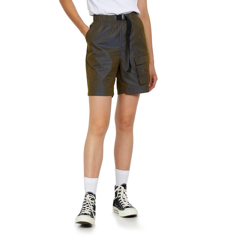 Stüssy Iridescent Pocket Short uit de HHV Sale