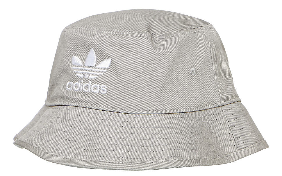 adidas Bucket Hat uit de HHV sale