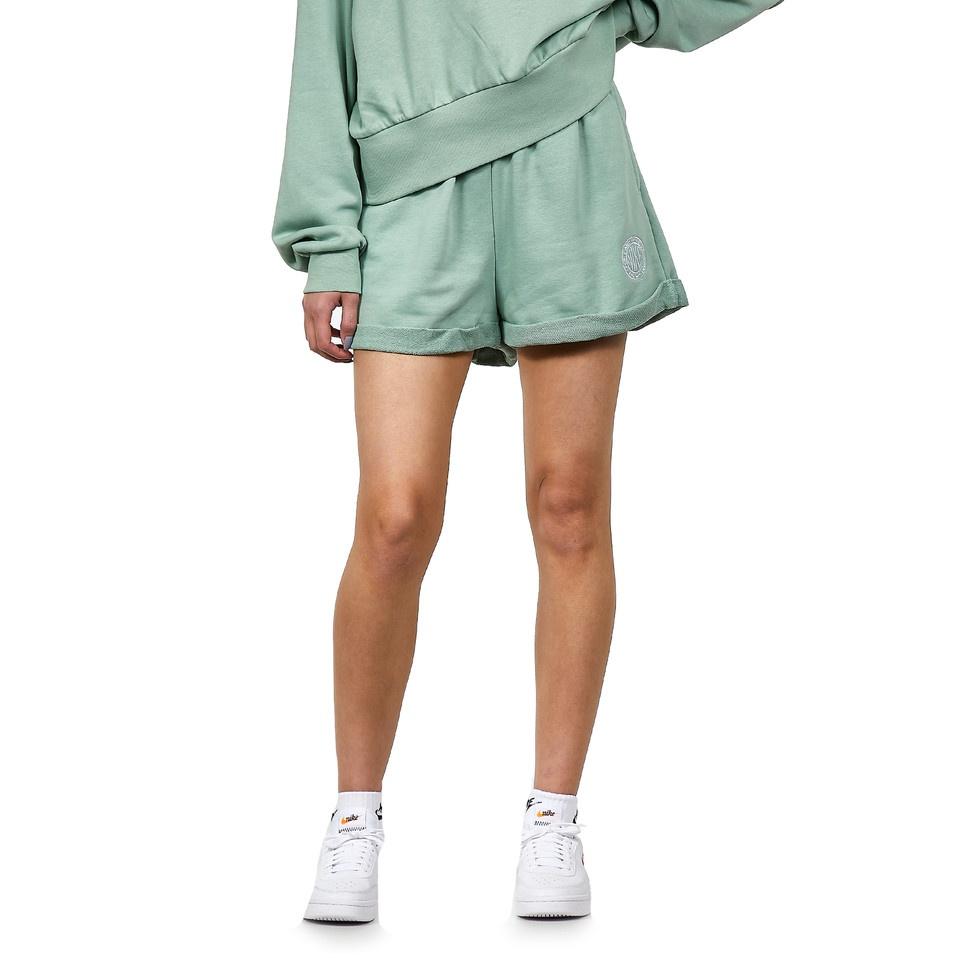 Nike Sportswear Femme set shorts
