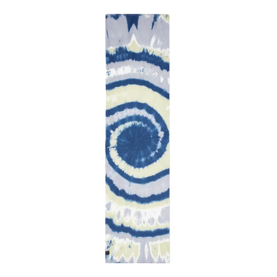Master-piece x CHAORAS Tenugui Sports Towel